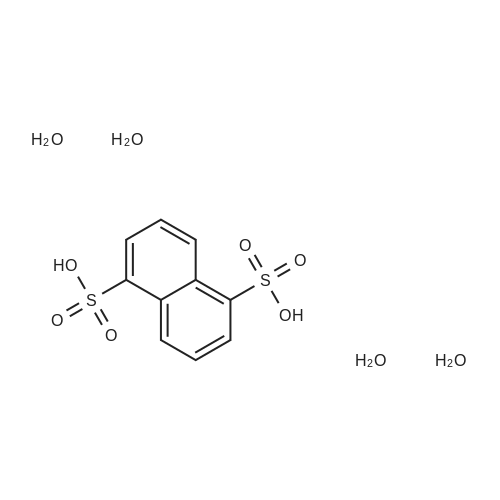 Chemical Structure| 211366-30-2