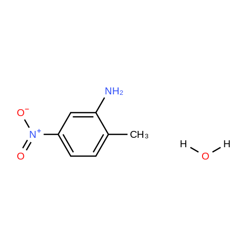Chemical Structure| 304851-86-3