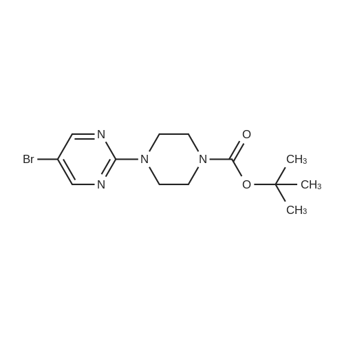 Chemical Structure| 374930-88-8