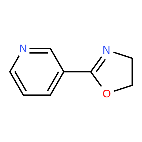 Chemical Structure| 40055-37-6