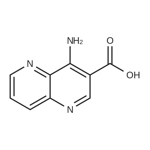 Chemical Structure| 83068-00-2