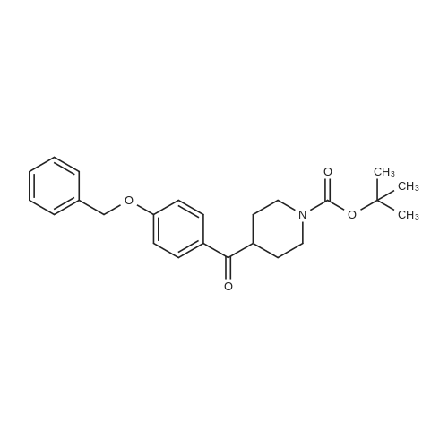 Chemical Structure| 1415396-19-8