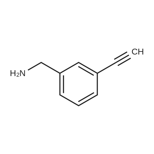 Chemical Structure| 615288-78-3