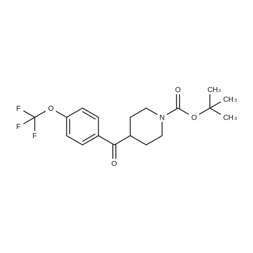 Chemical Structure| 670275-85-1