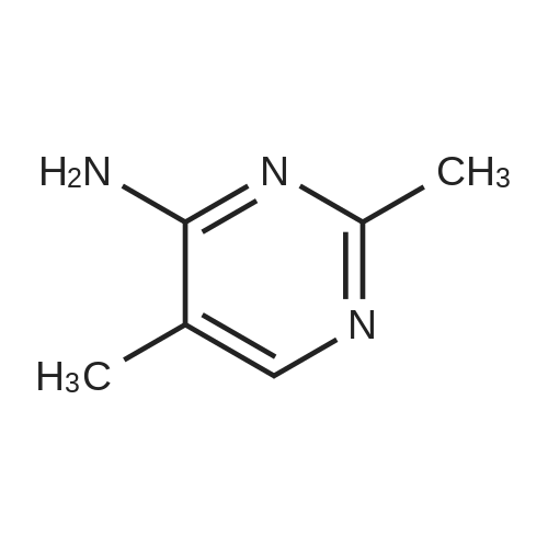 Chemical Structure| 73-70-1