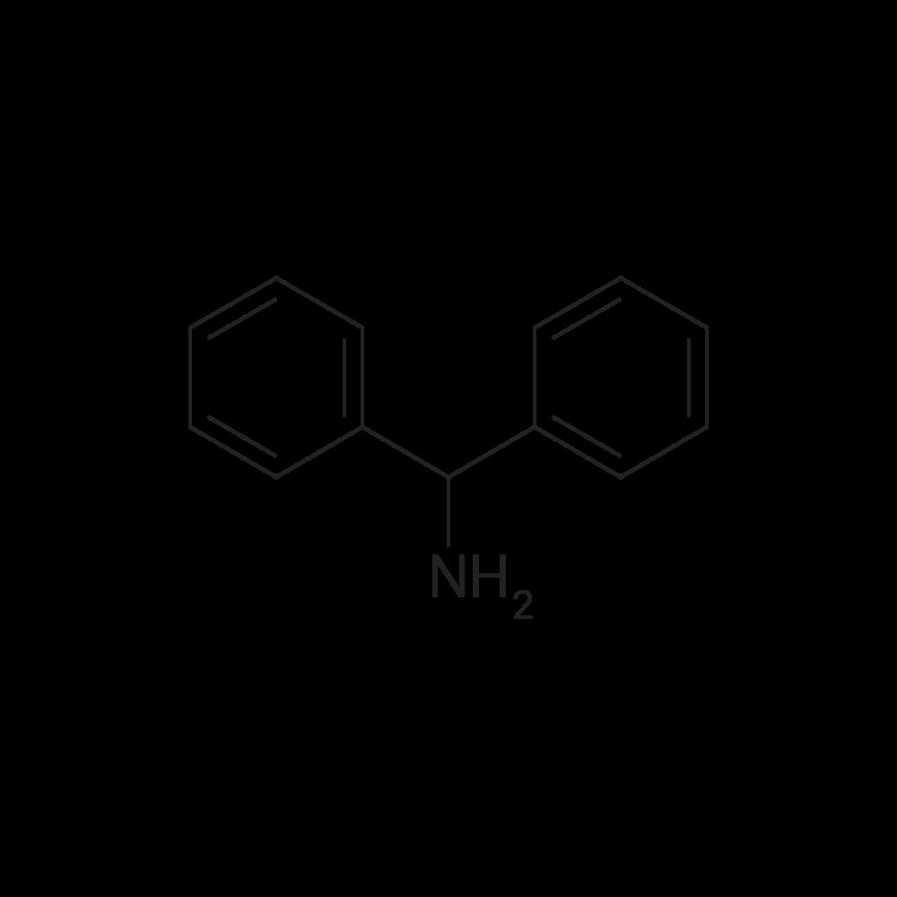 Diphenylmethanamine