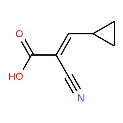 Chemical Structure| 98895-60-4