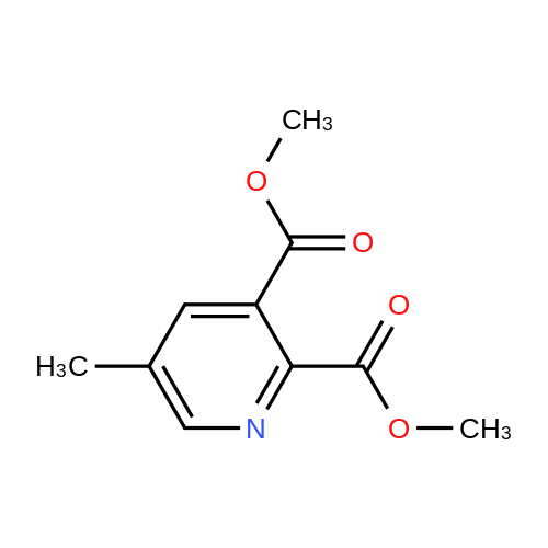 Chemical Structure| 112110-16-4