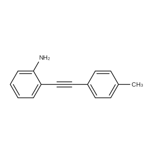 Chemical Structure  124643-45-4