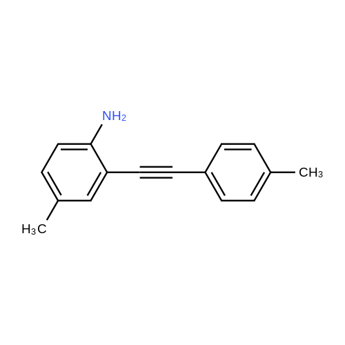 Chemical Structure  1258510-98-3