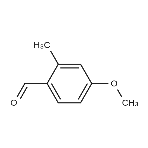 Chemical Structure| 52289-54-0