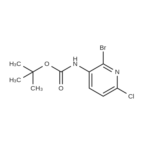 Chemical Structure| 1227958-32-8