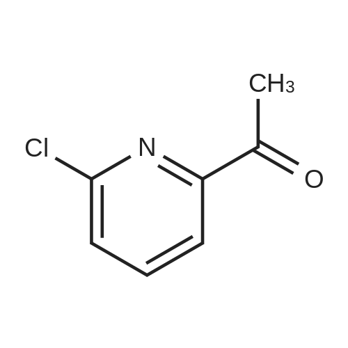 Chemical Structure| 152356-57-5