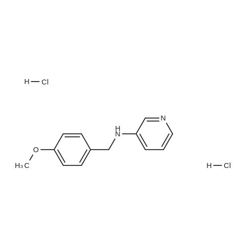 Chemical Structure| 185669-66-3