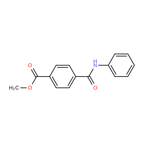 Chemical Structure| 3814-10-6