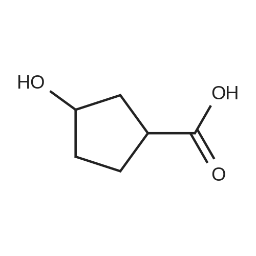 Chemical Structure| 101080-22-2