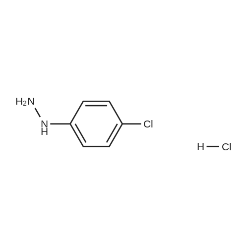 Chemical Structure| 1073-70-7