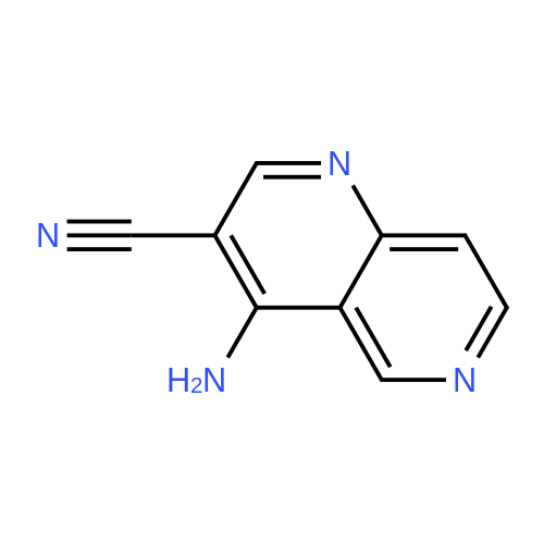 Chemical Structure| 1707402-22-9