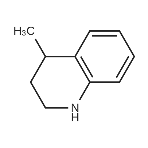 Chemical Structure| 19343-78-3