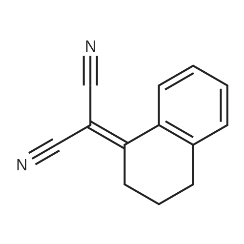 Chemical Structure| 2510-03-4