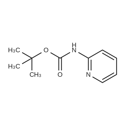 Chemical Structure| 38427-94-0