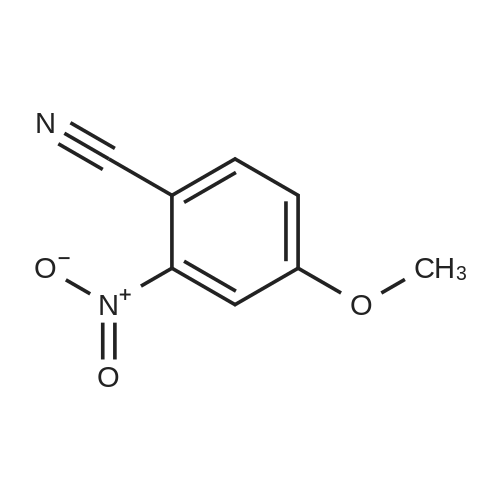 Chemical Structure| 38469-83-9