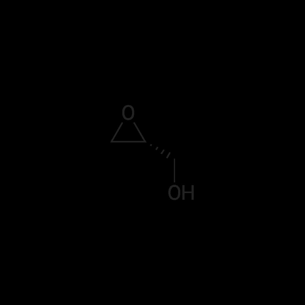 (R)-Oxiran-2-ylmethanol