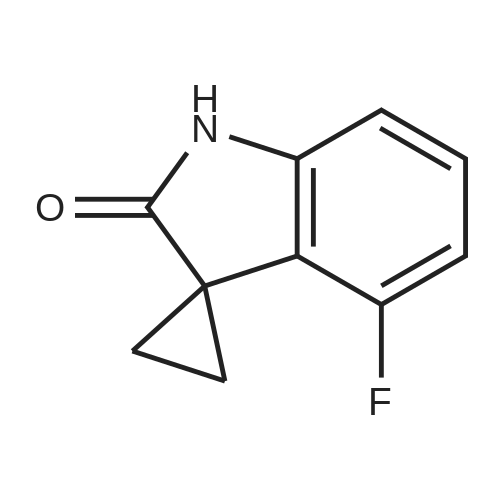 Chemical Structure  913720-11-3