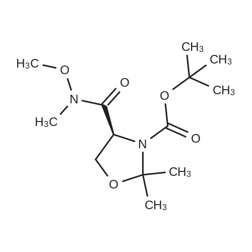 Chemical Structure| 122709-21-1