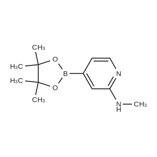 Chemical Structure| 1350913-08-4
