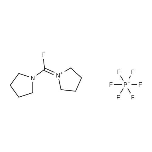 Chemical Structure| 164298-25-3