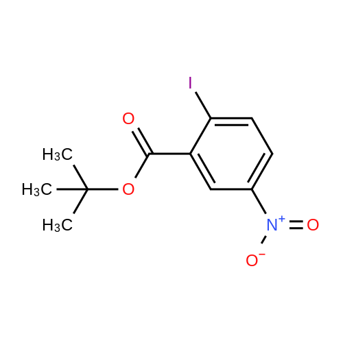 Chemical Structure| 250684-62-9