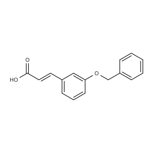 Chemical Structure| 122024-75-3