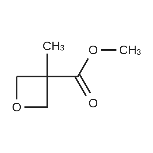 Chemical Structure| 1260670-18-5