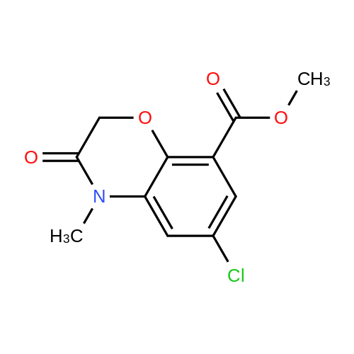 Chemical Structure| 141761-83-3