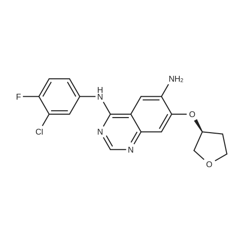 Chemical Structure| 314771-76-1