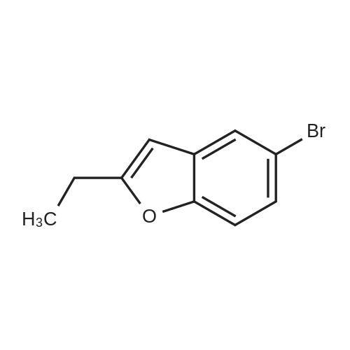 Chemical Structure| 39178-60-4