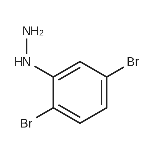 Chemical Structure| 62672-26-8