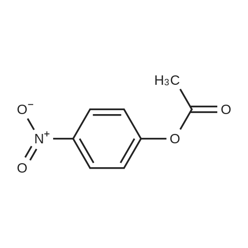 Chemical Structure| 830-03-5