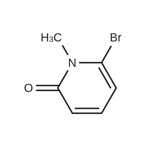 Chemical Structure| 873383-11-0