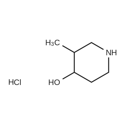 Chemical Structure  1185293-84-8