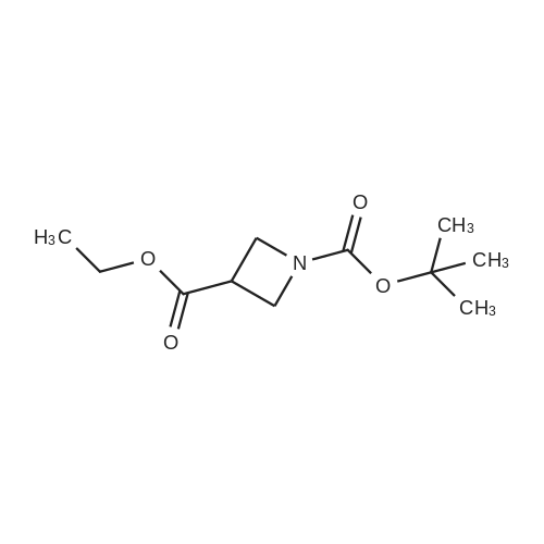 Chemical Structure| 1346674-10-9