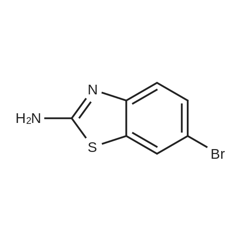 Chemical Structure| 15864-32-1