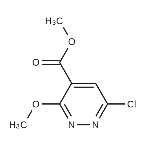 Chemical Structure| 1591827-16-5
