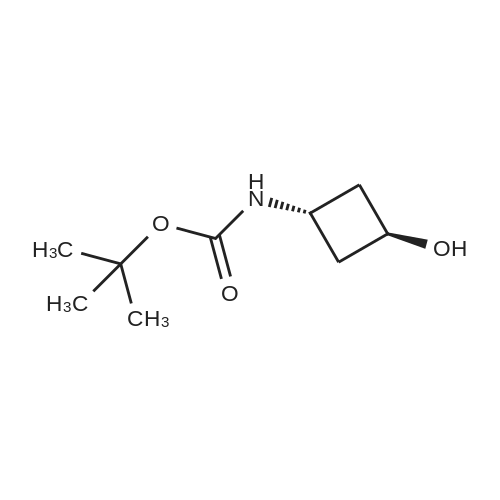 Chemical Structure| 389890-42-0