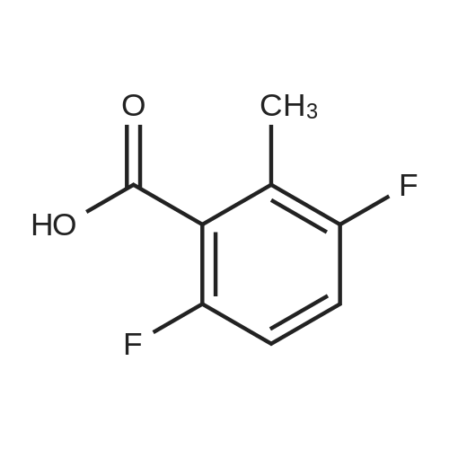 Chemical Structure| 459836-92-1