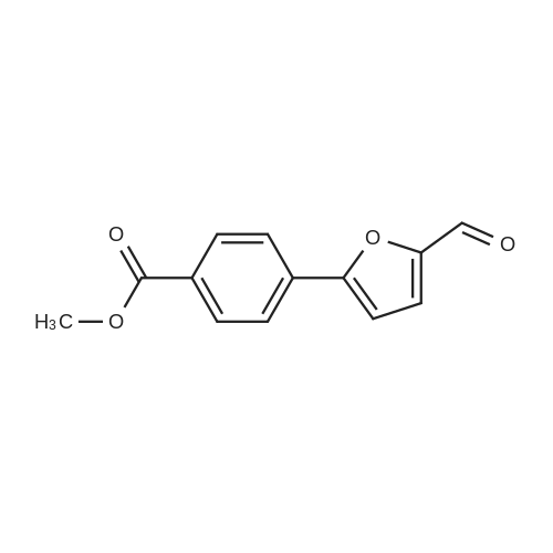 Chemical Structure| 53355-29-6