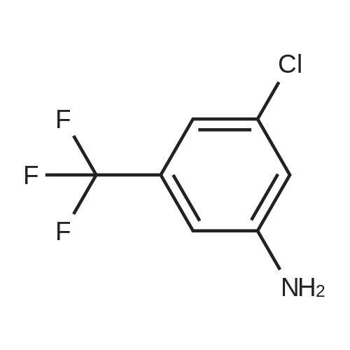 Chemical Structure| 69411-05-8
