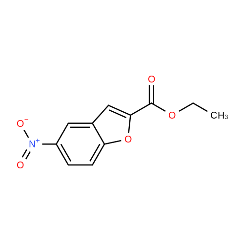 Chemical Structure| 69604-00-8
