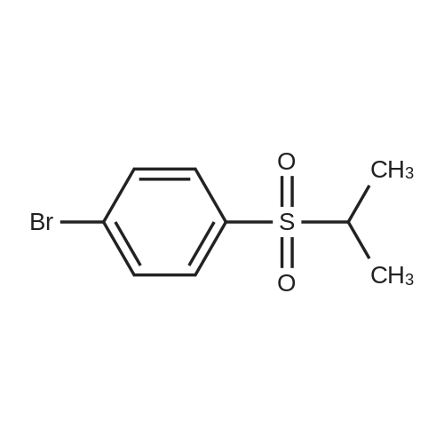 Chemical Structure| 70399-02-9